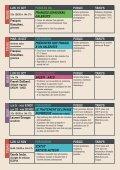 Programme 2012 écoPia - AAAR - Page 2