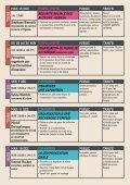 Programme 2012 écoPia - AAAR - Page 3