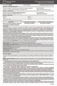 DESEMPLEO SUPER CASH - Banco Falabella - Page 3