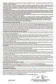 DESEMPLEO SUPER CASH - Banco Falabella - Page 4
