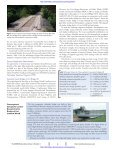 US Army Builds Degradation Resistant Bridges - Page 2