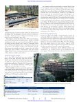 US Army Builds Degradation Resistant Bridges - Page 3