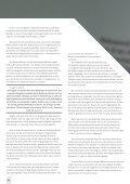Gehört der Islam zu Deutschland? Hadhrat Mirza Masroor Ahmad - Page 6