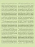 The Magazine of the University of the Arts Young Talent - VIER - Page 4