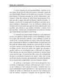 CORPO + DISCIPLINA = ESCOLA? - Pensamento Biocêntrico - Page 3