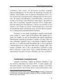 CORPO + DISCIPLINA = ESCOLA? - Pensamento Biocêntrico - Page 4