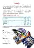 Turkish Packaging Industry - Page 5