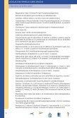 orden de 31 de julio de 1.967, que enmienda las listas anexas al - Page 2