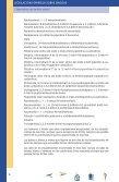 orden de 31 de julio de 1.967, que enmienda las listas anexas al - Page 4