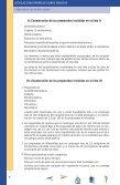 orden de 31 de julio de 1.967, que enmienda las listas anexas al - Page 5