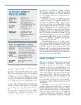 Afghanistan - Center on International Cooperation - Page 2