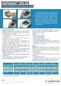 MORPHOSMART™ SERIES 300 - Page 2