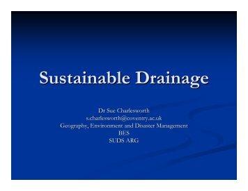 Susanne Charlesworth SUDS Overview.pdf