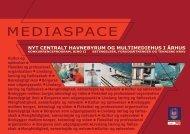 Bind II: Betingelser, forudsætninger og tekniske krav (pdf) - Urban ...