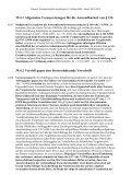 39. § 126 GWB - Oeffentliche Auftraege - Page 2