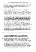 39. § 126 GWB - Oeffentliche Auftraege - Page 3