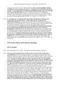 39. § 126 GWB - Oeffentliche Auftraege - Page 4
