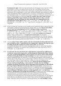 39. § 126 GWB - Oeffentliche Auftraege - Page 5