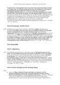 39. § 126 GWB - Oeffentliche Auftraege - Page 6