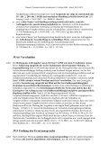 39. § 126 GWB - Oeffentliche Auftraege - Page 7