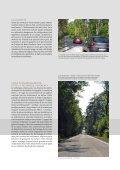 La nouvelle route de Crupet à Mont-Godinne - Febelcem - Page 2