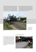 La nouvelle route de Crupet à Mont-Godinne - Febelcem - Page 4