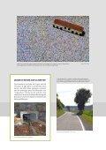La nouvelle route de Crupet à Mont-Godinne - Febelcem - Page 6