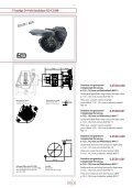 Electrical coil program 12 Volt program 24 Volt program Extra ... - Page 7