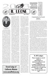 January '13 Edition - (Warning: Very Large File)!!!!!! - Grand Lodge of ...