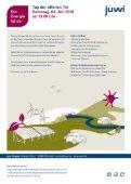 architektouren 2010 Horizonte! - Seite 2