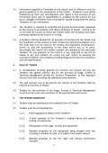 Stage and Screen Tender - Bournemouth - Page 4