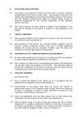 Stage and Screen Tender - Bournemouth - Page 6