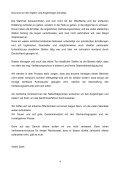 Rede Angelika Lex München - Page 4