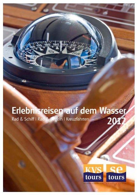 Berlin - Master Cruises & Tours