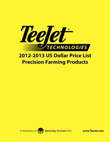 2012 09-01 teejet precision complete.pdf