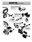 2012 09-01 teejet precision complete.pdf - Page 3