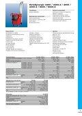 Product catalogue 2006/2007 - dpiaca - Page 5