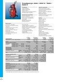Product catalogue 2006/2007 - dpiaca - Page 6