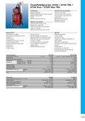 Product catalogue 2006/2007 - dpiaca - Page 7