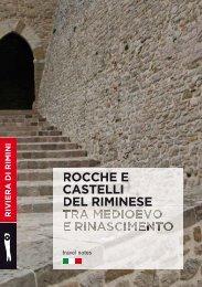 Itinerari malatestiani - Emilia Romagna Turismo