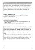 Spektritutkimus - Page 4