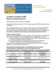 Nomination form-20130311-FR