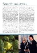 N. 2 Aprile - Fondazione Corti - Page 2