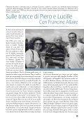 N. 2 Aprile - Fondazione Corti - Page 3