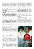 N. 2 Aprile - Fondazione Corti - Page 4