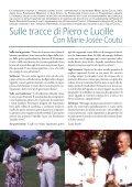 N. 2 Aprile - Fondazione Corti - Page 7