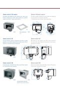 Stainless Steel pool accessories Accesorios para ... - Partnerline AS - Page 5