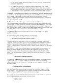 PREFECTURE DE L'YONNE Direction départementale des ... - Page 4
