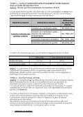 PREFECTURE DE L'YONNE Direction départementale des ... - Page 7
