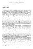 Hacia una nueva era de diálogo - Futuros - Page 3